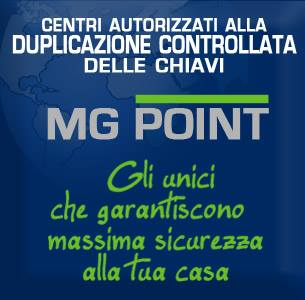 MG Point